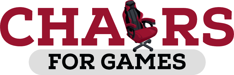 Chairs for Games