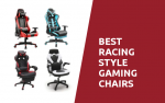Top 12 Best Racing-style Gaming Chairs That Every Gamer Wants To Have